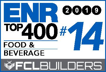 ENR Award Image 2